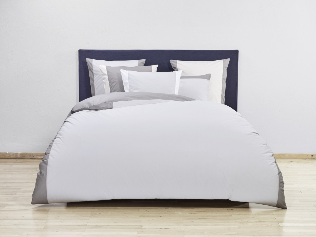 Percale Duo